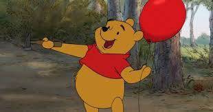 Winnie The Pooh 10 Surprising Facts Plus Quotes You Know And Love