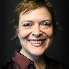 Bonnie Petrie | Delaware First Media
