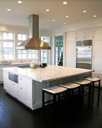 Small Picture Best 25 Marble kitchen ideas ideas on Pinterest White marble