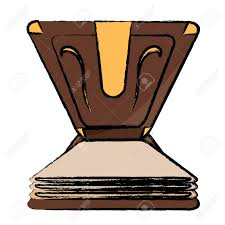 old book icon image royalty free cliparts vectors and stock rh 123rf