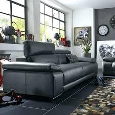 city furniture boca lovely city furniture sets smart city furniture new cream city furniture boca raton