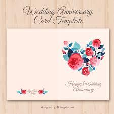 Wedding Anniversary Card Designs Wmsib Info