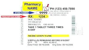 Best Of Template Free Download Doctor Prescription Form Word Rx
