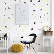 Small Picture Mywalltattoos vinyl wall stickers and wall decals