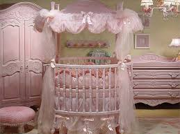 target baby beds baby bassinet target tall bassinet