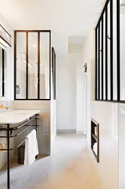 690 best Bathrooms images on Pinterest | Beautiful bathrooms ...