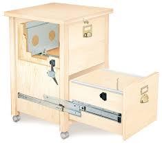 wood file cabinet plans. Filing Cabinet Hardware Wood File Plans E