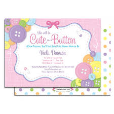 Funny Baby Shower Invitations 16 Desktop Background  FunnypictureorgHumorous Baby Shower Invitations
