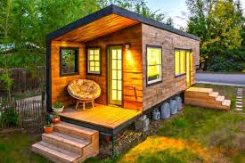 tiny house trailers. tiny house trailers t