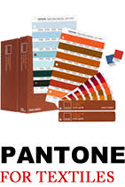 Pantone Textile Color Chart Online Pantone Color Guides Book Books Charts Matching System