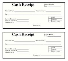 Cash Receipt Forms Printable Cash Receipt Template Free Download Them Or Print