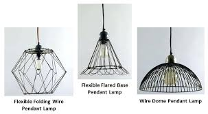 wiring a light wire pendant lighting wire light fixtures best light fixture wiring lights in parallel