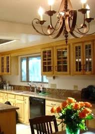 kitchen cabinet doors with glass panels example of glass in kitchen cabinet doors how to make kitchen cabinet doors with glass panels
