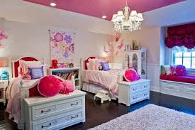 girl bedroom sets beautiful twin