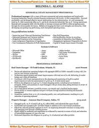 resume service free resume writer free resume writers template fc how to  become a certified professional