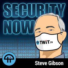 Security Now (Audio)