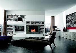 Latest Modern Living Room Designs Modern Design Living Room 2015 Nomadiceuphoriacom