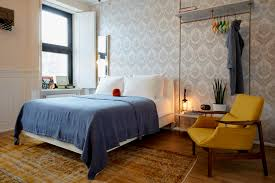 Hotel Max Rooms Lofts Max Brown Hotel Kudamm Berlin