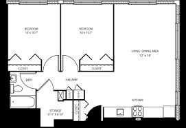 2 bedroom apartments in denver colorado. denver apartment two bedroom layout at vita flats 2 apartments in colorado i