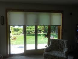 modern sliding glass door blinds. stunning window blinds for sliding patio doors door and shades inspiration ideas nh modern glass g