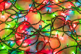 The 5 Best Christmas Lights And Exactly How Many You Need