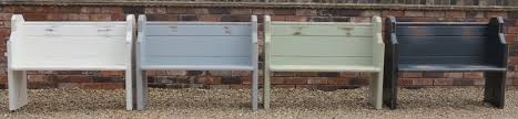 pew chairs for sale uk. traditional reclaimed antique wooden church pews, old settles and used bench seats for sale, pew chairs sale uk