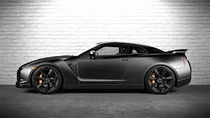2018 nissan gtr r35. unique nissan best 25 2012 nissan gt r ideas on pinterest  nissan gtr 2012 life  and 2014 in 2018 r35