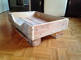 Diy Platform Dog Bed Ideas For Make Platform Dog Bed Dog Bed Platform Dog  Bed