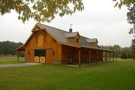 barn storage ideas shed traditional with barn doors weather vane outdoor lighting