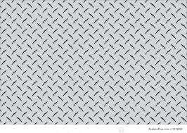 Metal Pattern Best Metal Pattern