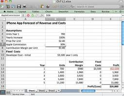 Expenses Template Small Business Income And Expenses Spreadsheet Small Business Luxury Spreadsheet