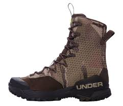under armour hunting. under armour men\u0027s infil ops gore-tex® waterproof hunting boot.