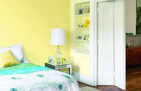 soft yellow paint for bedroom. Exellent Soft Image Source With Soft Yellow Paint For Bedroom T