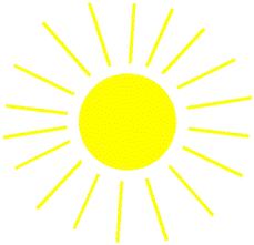 Bildresultat för sol