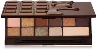 home makeup makeup revolution