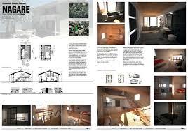 Interior Design Presentation Boards Google Search Showcase In