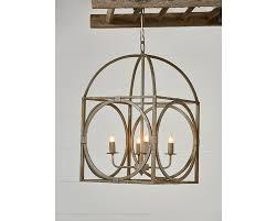 full size of lighting pretty bird cage chandelier 4 metal birdcage 1 birdcage chandelier shabby chic