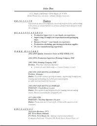 Server Resume Duties Inspiration 6719 Waiter Job Description Server Resume Duties Resume Job Description
