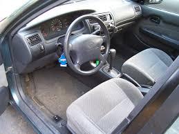RAMITD100 1995 Toyota Corolla Specs, Photos, Modification Info at ...