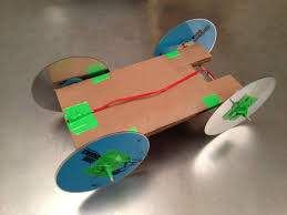 Rubber Band Car Designs Rubber Band Vehicle Lessons Tes Teach