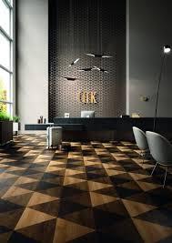 mo 111 triangles luxury im country oak 54880 en 54991 tr classic oak 24235 room 14570