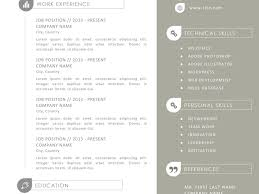 Word Resume Templates Mac Sarahepps Com