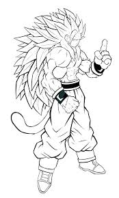 Dragon Ball Z Super Coloring Pages Super Coloring Pages Super