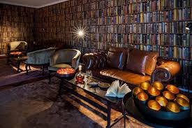 Living Room Bar And Terrace Oasis Bar And Terrace Restaurants Bars Vila Vita Parc