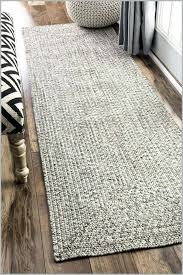 rubber outdoor rugs outdoor rug with rubber backing rugs beach indoor home depot interior clark rubber rubber outdoor rugs