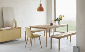 Finnish Design Shop Finnish Design Shop Online Store Specialized In Nordic