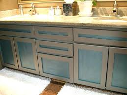 Kitchen Cabinets Refacing Diy Fascinating Kitchen Cabinet Refacing Diy Kitchen Cabinet Refacing S Ed Kitchen