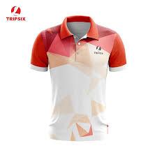Custom Fit Design Custom Polo Shirts Manufacturer Custom Fit Polo Shirts