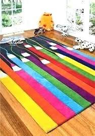 precious kid bedroom rug kids bedroom rugs kids bedroom rugs kids room kids room rug area precious kid bedroom rug