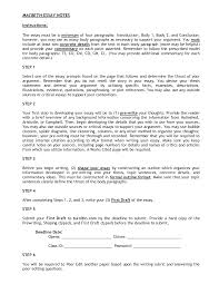 this i believe essay examples a separate peace essay examples